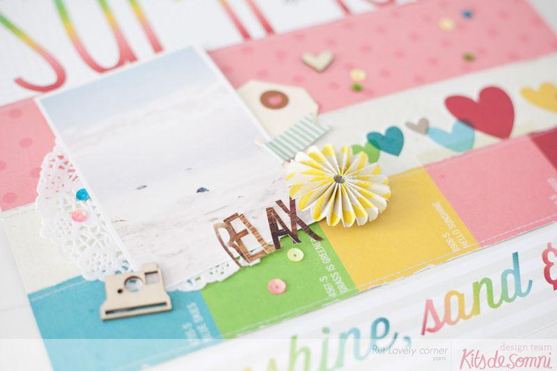 Inpírate Kit Special Junio 2014 KdS _ Rut Lovely corner  63