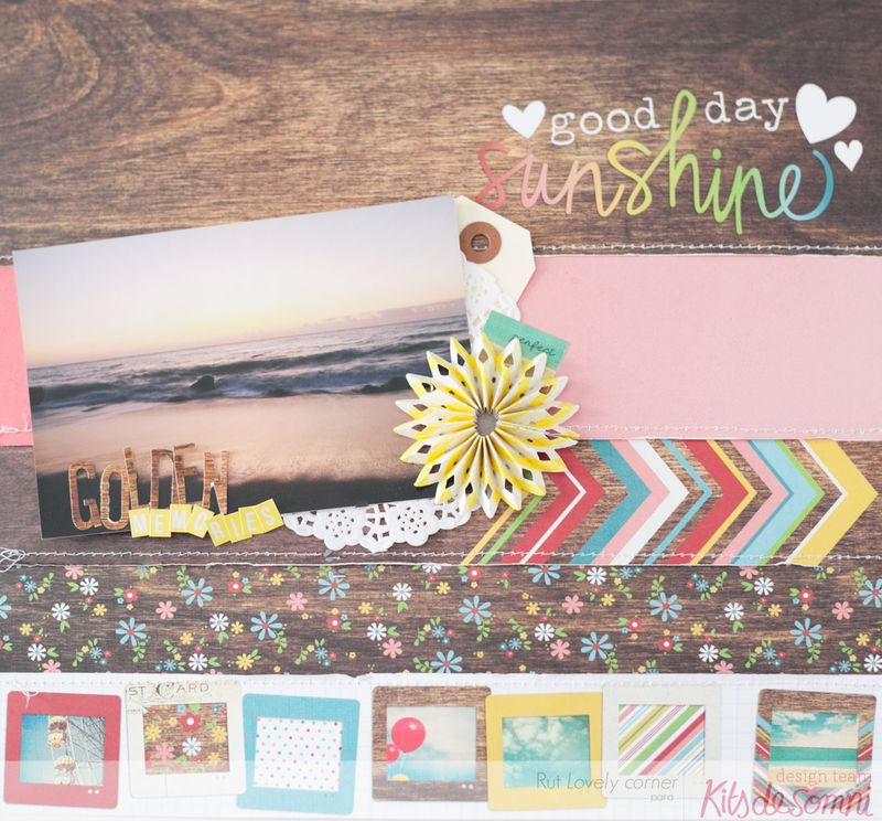 Inpírate Kit Special Junio 2014 KdS _ Rut Lovely corner  65