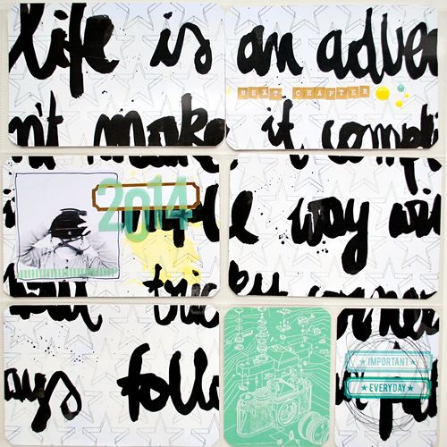 Lunes de Inspiración KdS 2014 Olennka-005