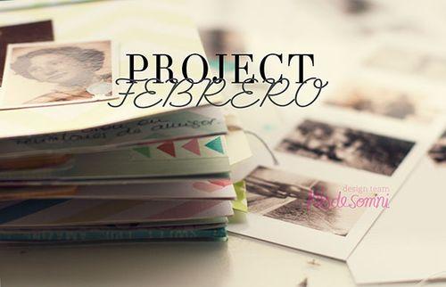 OP.project-febrero-2