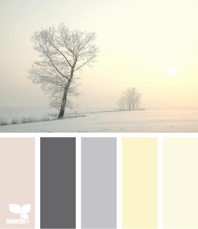 Febrero 2014 - WinterTints_1