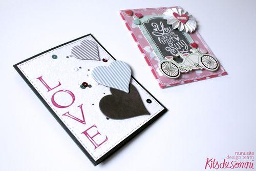 Reto San Valentin KdS 2014 Núria-002