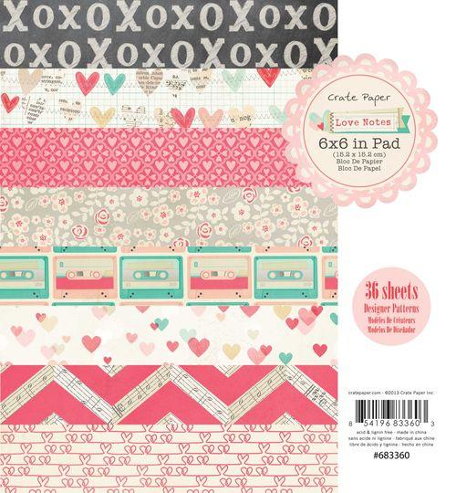 683360_CP_LoveNotes_6x6.5Pad_Cover-01