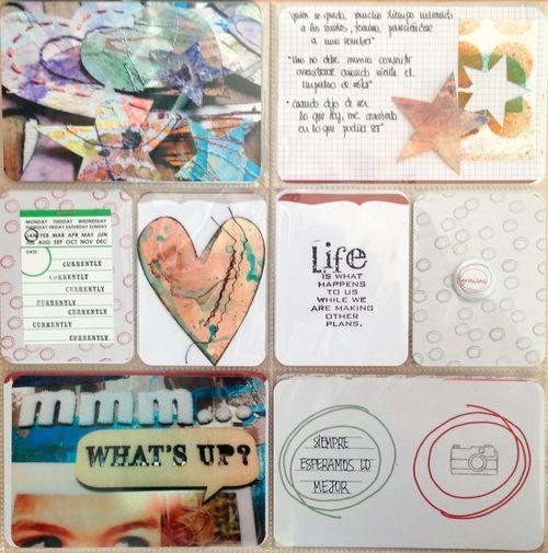 Inspírate Kit Project Life Enero 2014-002