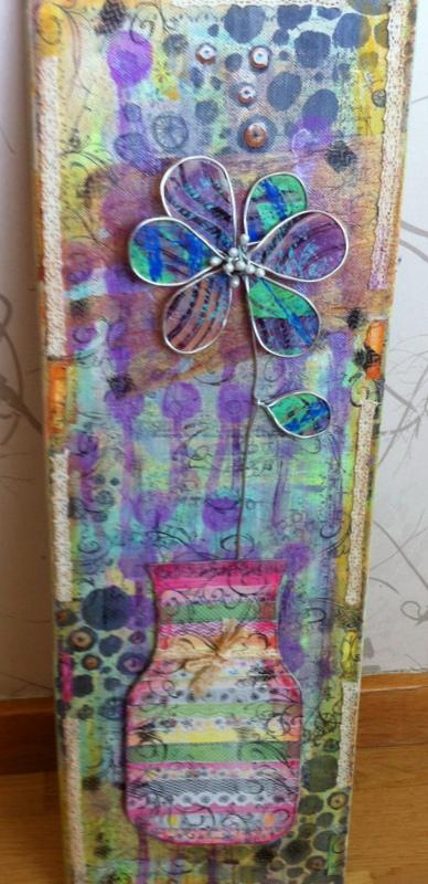 Sara Ferret Crafts-012