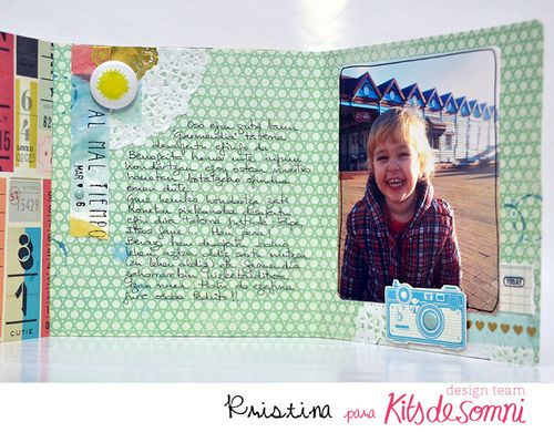 Inspirate Kit Plus Febrero 2014 kds Kristina Miguel (5)