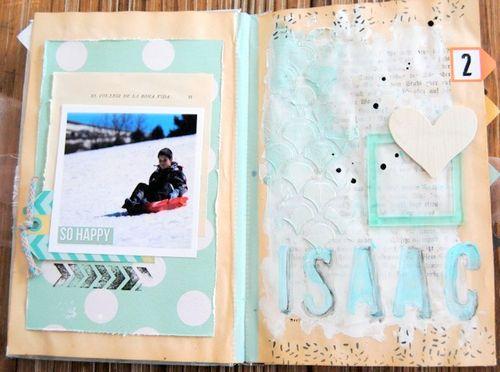 Inspírate kit plus marzo 2014 kds Mónica-004