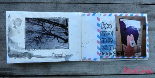 Kit artjournal abril 2014 KdS Helena AS 05