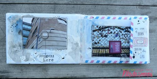 Kit artjournal Abril 2014 KdS  Helena AS 0