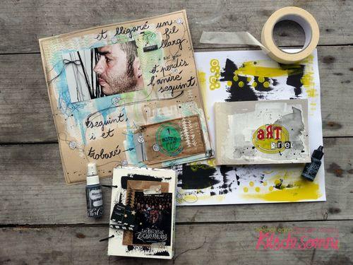 Kit Artjournal abril 2014 Helena feines 01