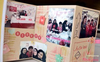 Retos de Aniversario 2014 KdS Marian-001