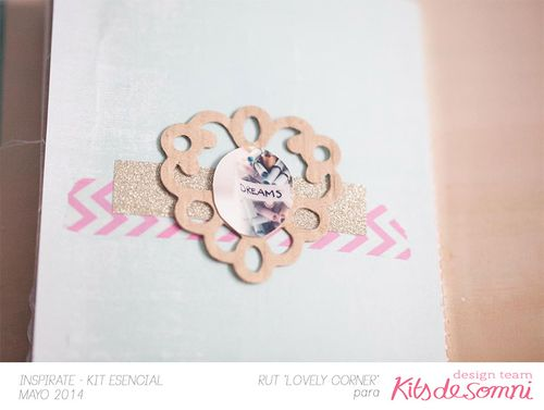 Inspi_rate Kit Esencial Mayo 2014 Kds, por Rut Lovelycorner43