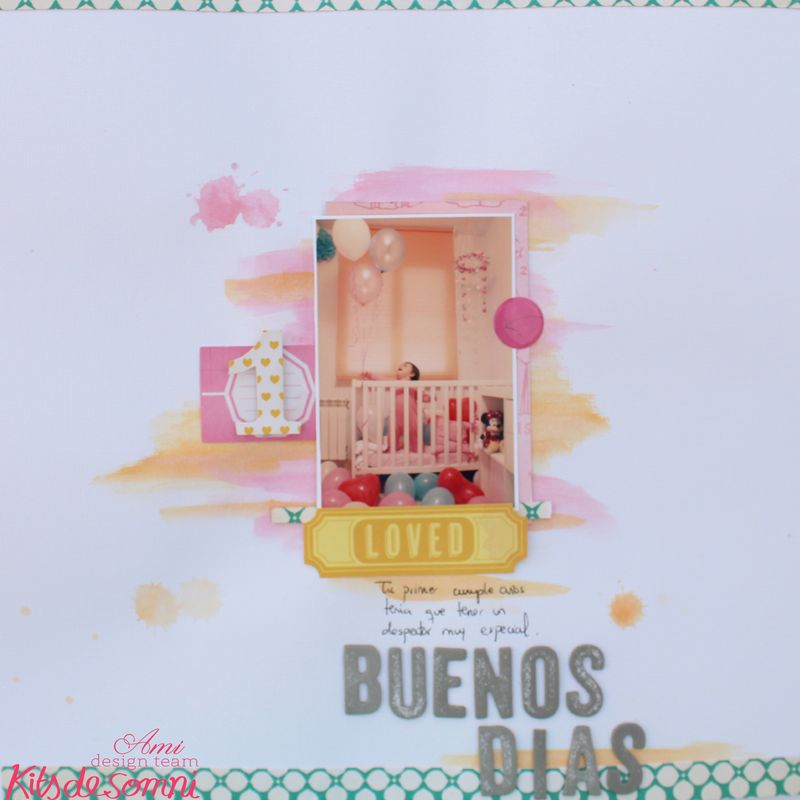 Inspírate Kit Plus Mayo 2014 Kds Ami-007