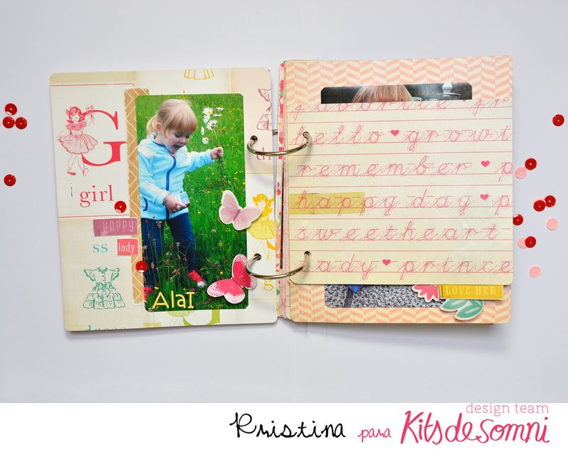Kit + Junio 2014 kds album Kristina Miguel  (2)