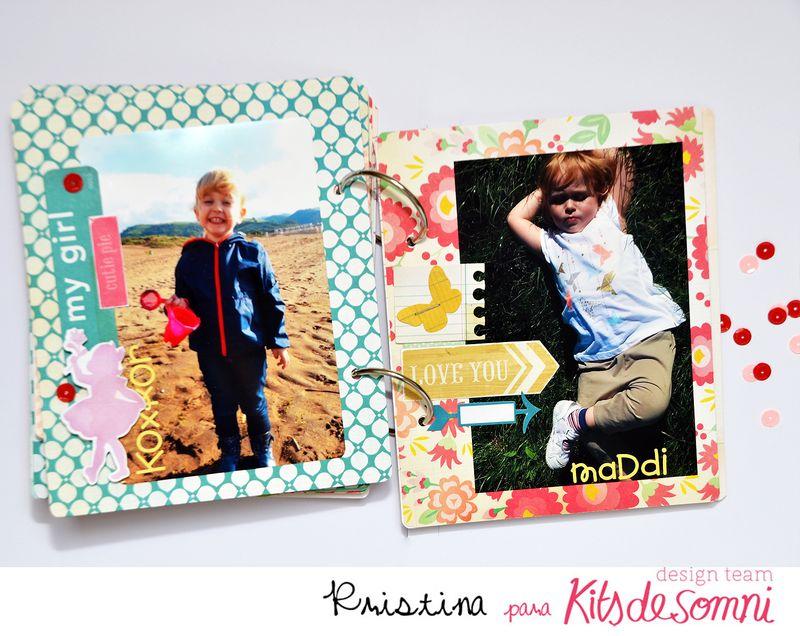 Kit + Junio 2014 kds album Kristina Miguel  (9)