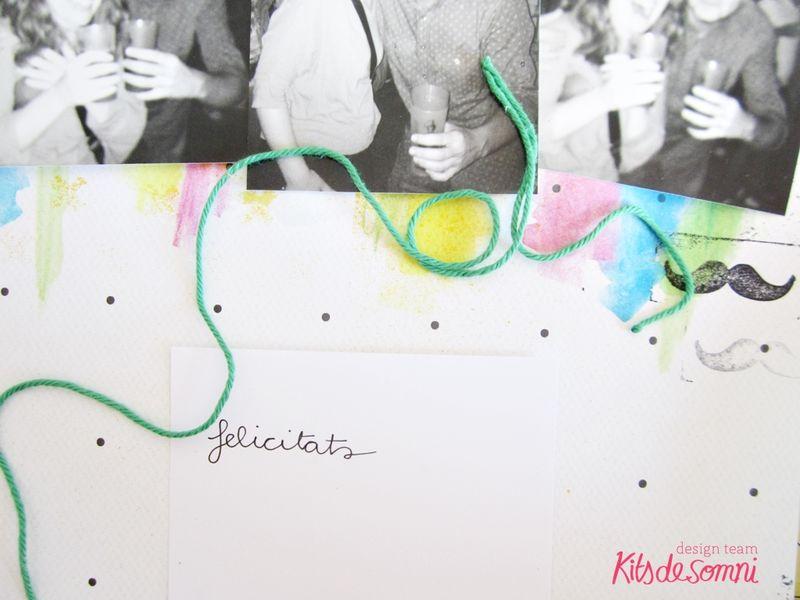 Lunes de Inspiracion Kds Laura Masdeu 02